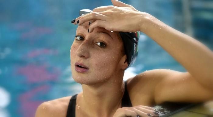 Photo of Нина Рангелова: Отказвам се!
