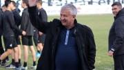 TribunaPlovdivTV: Крушарски краен: Ще има освободени, няма да допусна да се подиграват с мен и клуба