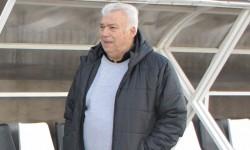 Интересно! Зума пропусна мача на Локомотив с Дунав (Русе)