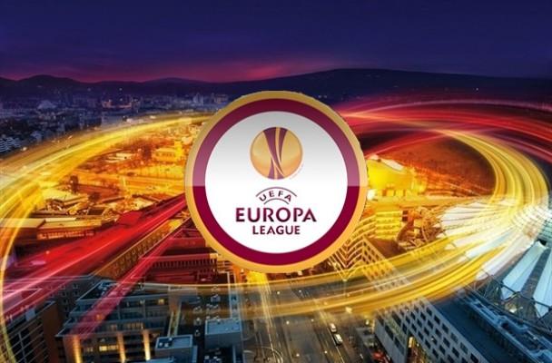 ВАЖНО! Локомотив Пд в Лига Европа от втория предварителен кръг, ето кога теглят жребия