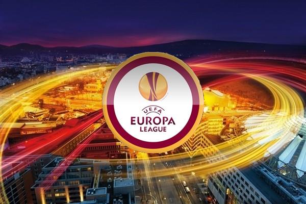 Photo of Луди цифри в евро очакват ЦСКА и Лудогорец в Лига Европа – 380 хиляди лева за точка и още