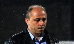 Илиан Илиев похвали Пирин: Македонският им дух може да ни създаде проблеми