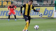 ВИДЕО: Тодор Неделев: Тази победа не е малко, искам да се махна от Майнц