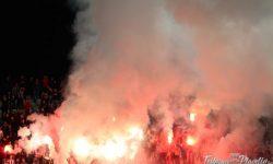 Привържениците на Локо с призив преди дербито на Пловдив