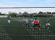 Приеха оставките на четиримата треньори от ДЮШ на Локомотив (Пд)