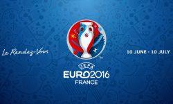 Започва се! 1/8 финалите от ЕВРО 2016 – мачовете по ТВ днес