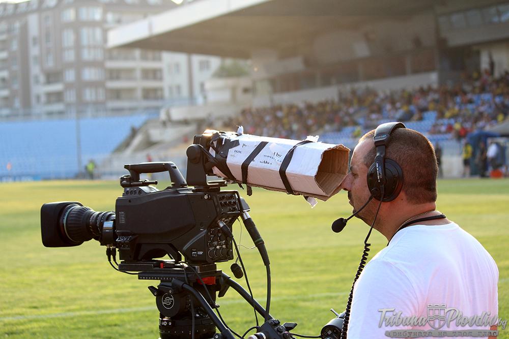 Photo of Край на футболната карантина! Висшата лига, Ла Лига, Серия А и други се завръщат – вижте официалните дати