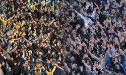 Полицията на крак за дербито на Пловдив, строги мерки за сигурност