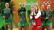 Просто ги чуйте! Минутките на водещия: Томислав за Олимпиадата в Рио