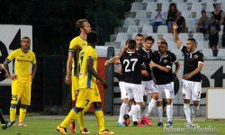 Букмейкър: Ще успее ли Локомотив да спре безгрешният Левски