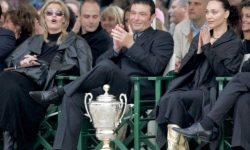 11 години от смъртта на Георги Илиев!