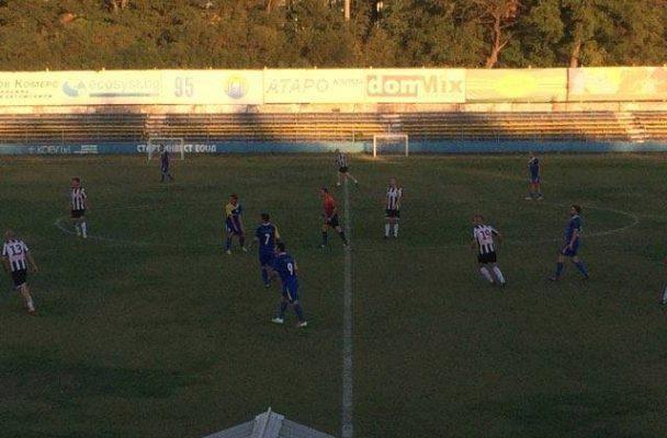 Пловдивското дерби при ветераните решава областния финал