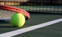Топалова се класира за финал на Държавното първенство