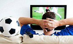 Мачовете по ТВ днес