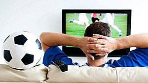 Photo of Много футбол по ТВ днес