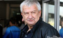 ГЛЕДАЙ: Крушарски: Борим се най-малко за третото място, нямаме сериозни противници