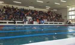 Близо 500 плувци ще вземат участие в силен турнир този уикенд