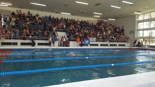 Photo of Близо 500 плувци ще вземат участие в силен турнир този уикенд