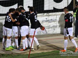 Локомотив Пловдив – Черно море 1:0