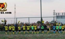 Бултрасите в един глас: БОТЕВ никога не върви сам, ще подкрепим отбора срещу Верея!