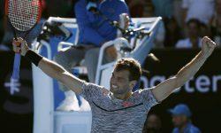 Логичното се случи! Гришо отвя конкуренцията и стана Спортист на годината в България