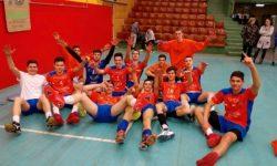 Седем от Виктория попаднаха в националния отбор U17