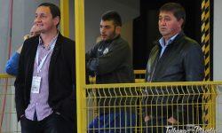 Караславов все още взима пари от Ботев Пд