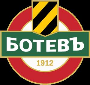 Ботев (Пловдив)