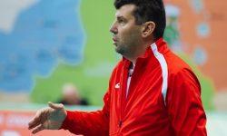 Драган Иванов: Доволен съм, в началото на сезона място в тройката не изглеждаше реално