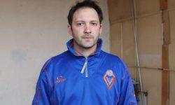 Димитър Димитров: Децата са много мотивирани и вече се изграждат като колектив