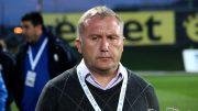 ГЛЕДАЙ: Киров: Проблемът е, че нямаме конкуренция между играчите, загубихме концентрация