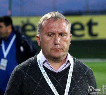 Николай Киров: Без малко да стана счетоводител, но…