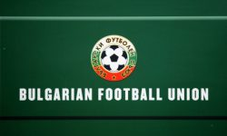 БФС с гневна позиция към всички български клубове
