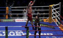 Официално от IBF: Кубрат Пулев на победа от битка с Джошуа, вижте кой е новият му съперник
