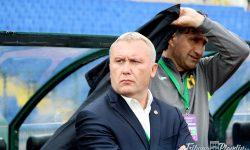 ВИДЕО: Николай Киров: Надявам се скоро да стане ясна собствеността ни, очакваме трансфери