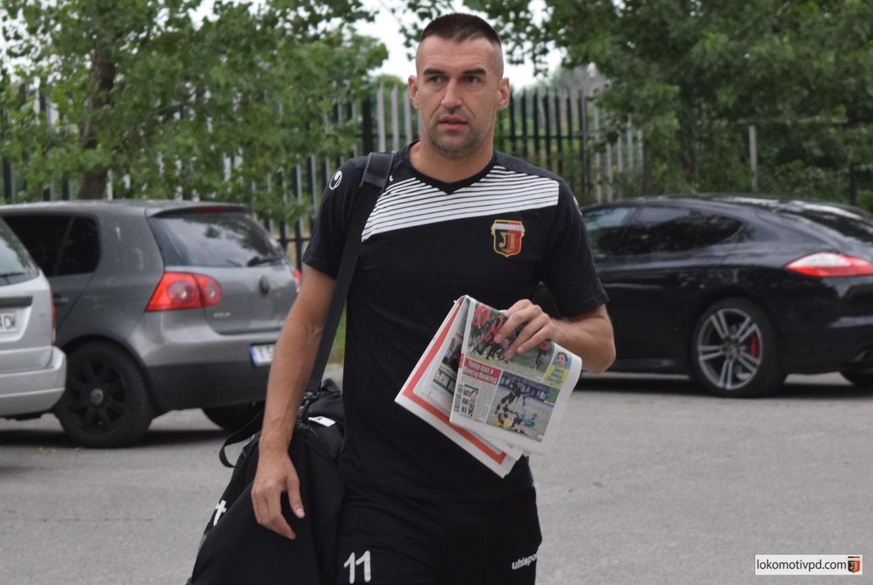 Photo of Подробности около арестуването на Камбуров