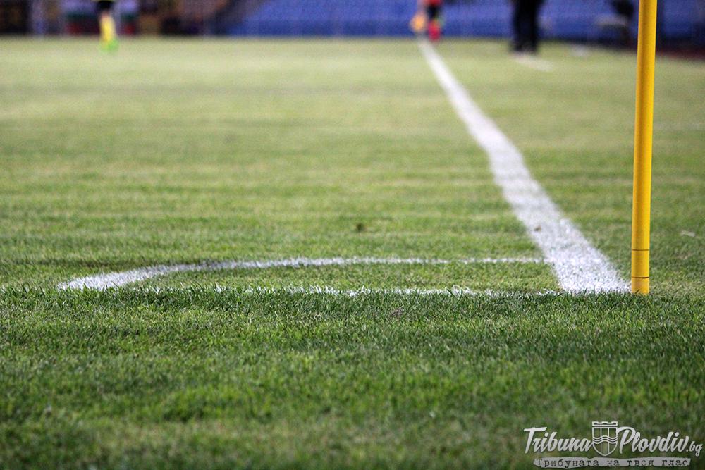 Photo of Двубоят между Лудогорец и Локомотив за Суперкупата на България ще се играе… в Разград