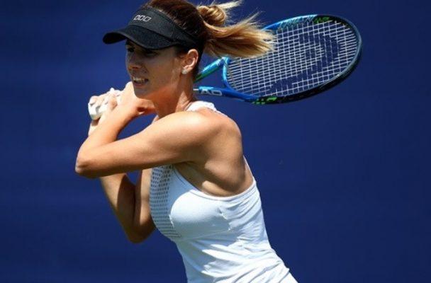 Пиронкова няма да играе и през 2019-та