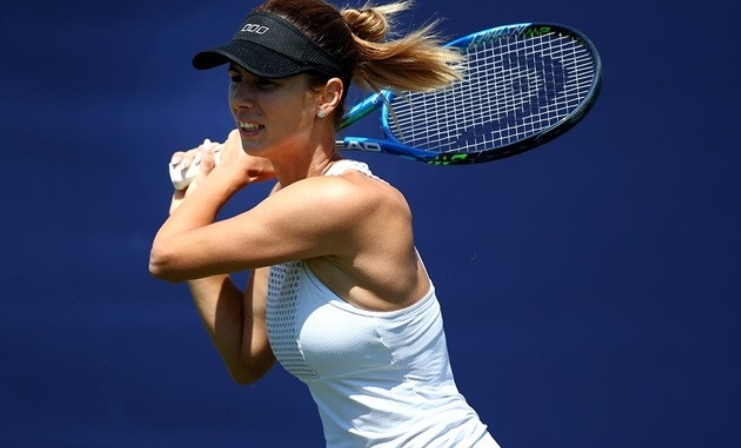 Photo of Пиронкова няма да играе и през 2019-та
