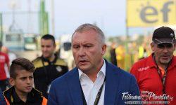 Киров: Много неща се объркаха