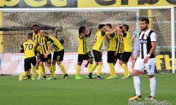 Букмейкърите отписват Локомотив (Пд) – огромно превъзходство за Ботев (Пд)