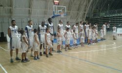 Академик представя отбора и новия треньор
