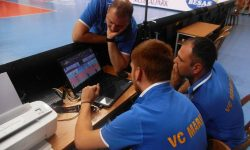 Петков и Халачев: Очакваме интригуващи мачове за Купа Пловдив