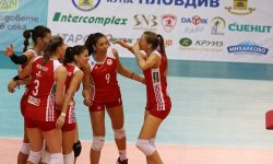Олимпиакос тръгна с победа за Купа Пловдив
