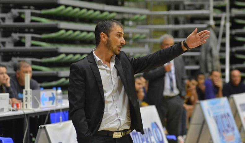 Photo of Академик завършва сезона със заеми