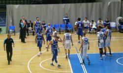 Академик загуби финалния плейоф от Балкан
