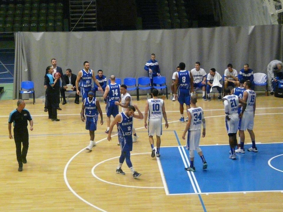 Photo of Академик загуби финалния плейоф от Балкан
