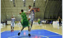 Академик (Бултекс) на полуфинал за Купата на България
