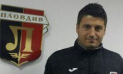 И треньорите в ДЮШ на Локомотив излязоха с обръщение