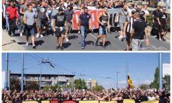 """Il Derby di Plovdiv – """"Древно и Вечно """""""